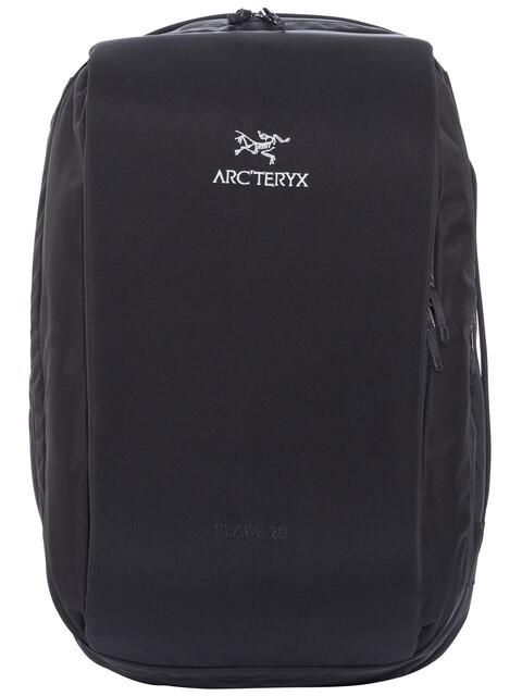 Arc'teryx Blade 28 Daypack Black